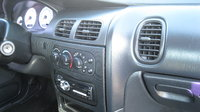Picture of 2004 Dodge Intrepid SE, interior