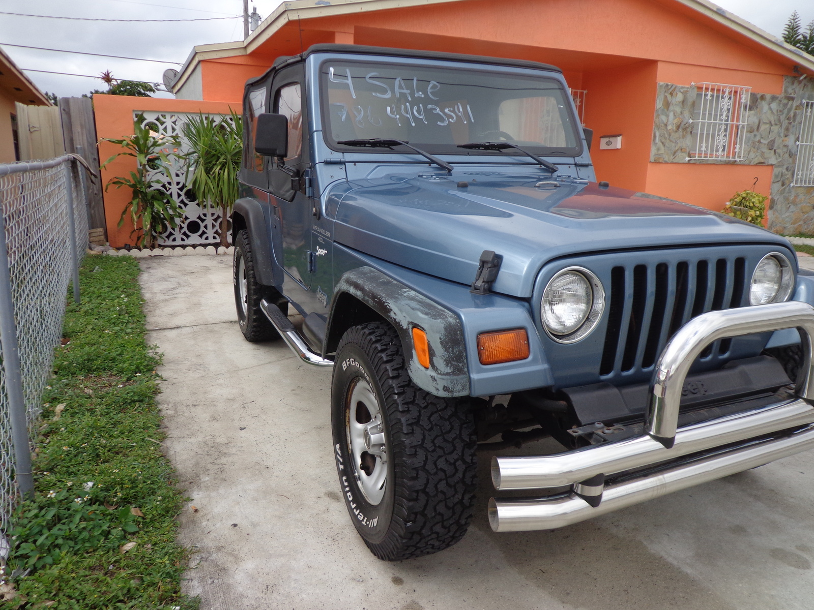 2014 jeep wrangler release date prices specs. Black Bedroom Furniture Sets. Home Design Ideas