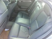 Picture of 2004 Acura TL 5-Spd AT, interior