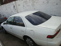 Picture of 1995 Toyota Camry, exterior