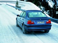 Picture of 2003 BMW 3 Series 330xi, exterior