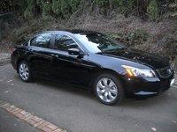 Picture of 2009 Honda Accord EX-L V6, exterior