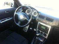Picture of 2004 Volkswagen Jetta GLI 1.8T, interior