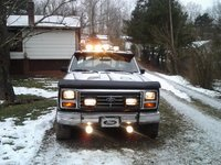 1981 Ford F-150 picture, exterior