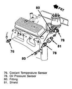Discussion T5647 ds538307 on engine coolant temperature switch