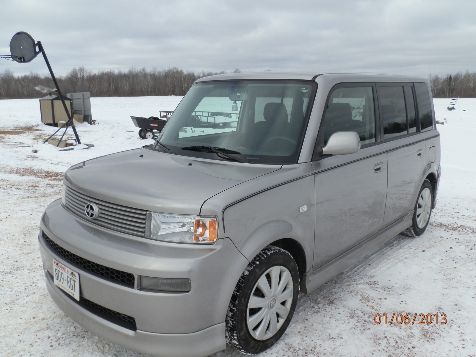 2012 scion xb owners manual autos weblog. Black Bedroom Furniture Sets. Home Design Ideas