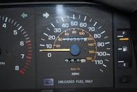 1985 Toyota Tercel 4 Dr SR5 AWD Wagon, 95K original miles, interior, gallery_worthy