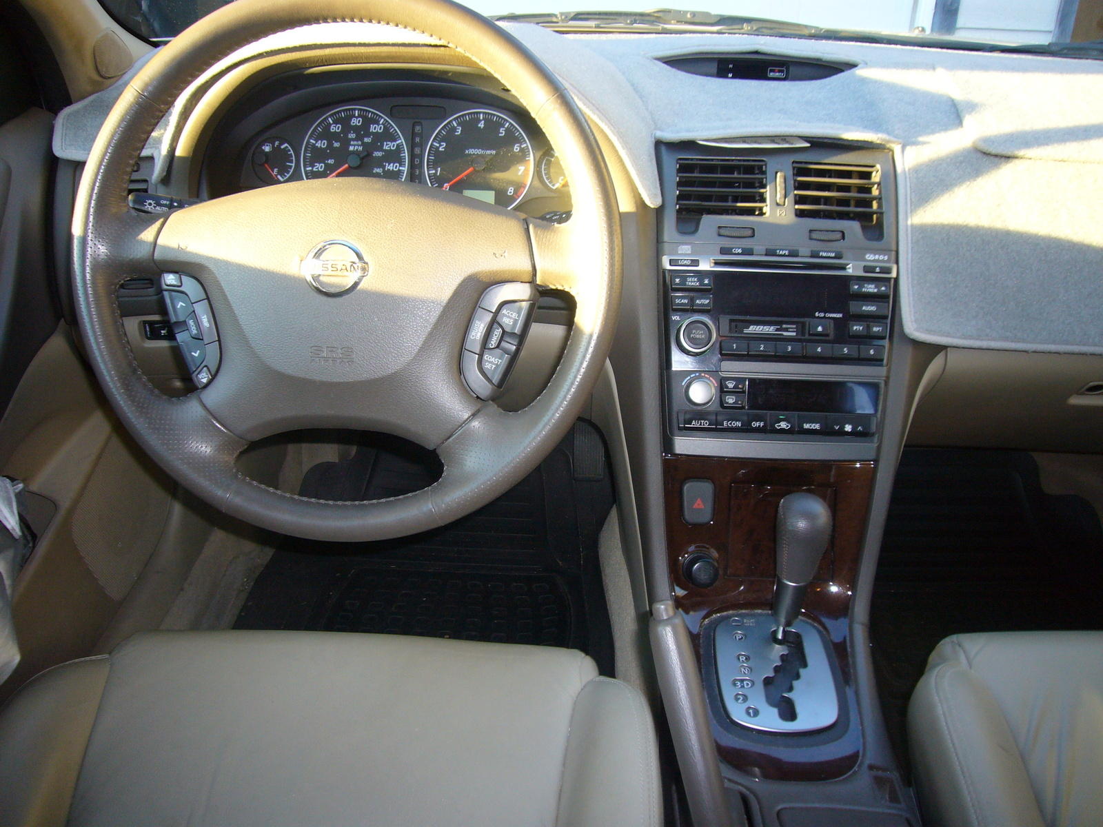 2002 nissan altima interior gallery hd cars wallpaper car picker nissan prairie interior images prairie interior image vanachro gallery vanachro Image collections