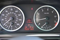 Picture of 2007 BMW 5 Series 530i Sedan RWD, interior, gallery_worthy