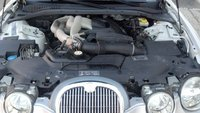 Picture of 2005 Jaguar S-Type 3.0, engine