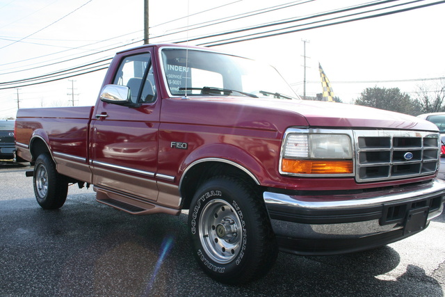 Chevrolet C Interior Rev  Seatbelt Bolts moreover Img X additionally Ford F Pic X moreover Ford F Xlt Lariat Standard Cab Pickup Door L as well Interior Web. on 1985 ford f 150 interior