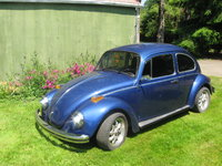 Picture of 1970 Volkswagen Beetle, exterior, gallery_worthy