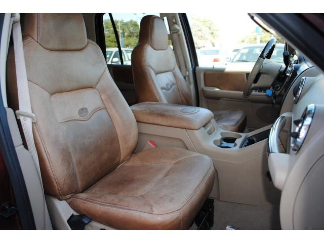 2006 Ford Expedition - Pictures - CarGurus