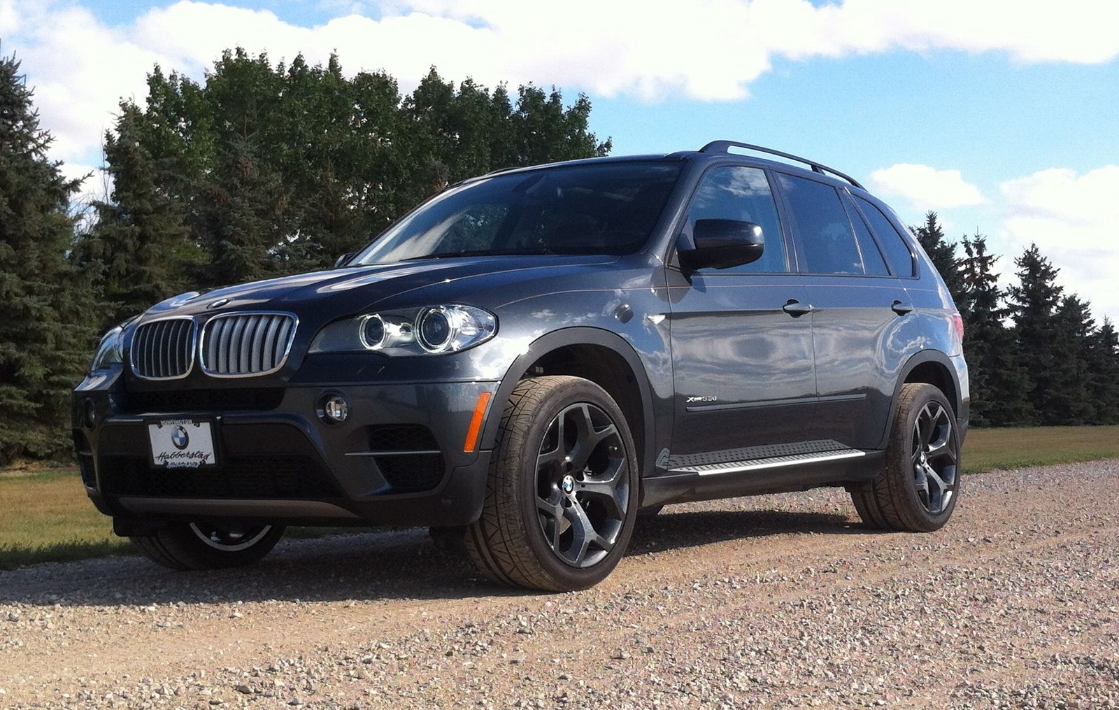 bmw x3 xdrive35i 2011 picture best free home design idea inspiration. Black Bedroom Furniture Sets. Home Design Ideas