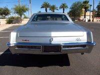 1965 Buick LeSabre Overview