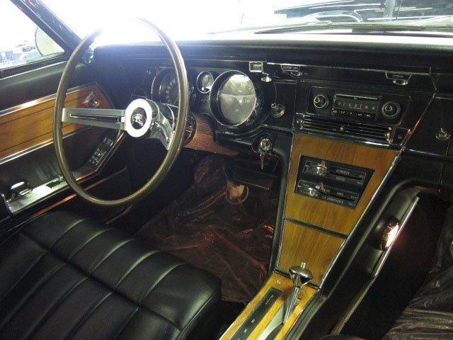 1965 Buick Lesabre Pictures Cargurus