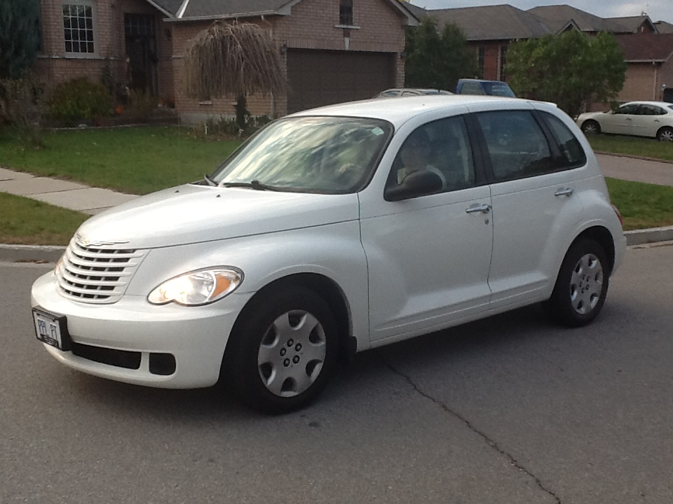2003 Chrysler Pt Cruiser Pictures C1555 pi36511766 in addition 2017 Chrysler Aspen together with Interior likewise New 2017 Chrysler Suv as well 2018 Gmc Hummer. on 2005 chrysler pacifica interior