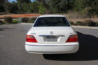 Picture of 2000 Acura RL 3.5L, exterior