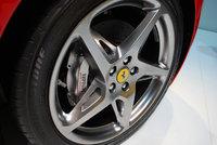 Picture of 2013 Ferrari 458 Italia Coupe, exterior