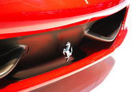 Picture of 2013 Ferrari 458 Italia Coupe, exterior, gallery_worthy
