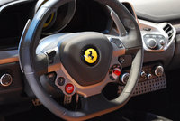 Picture of 2013 Ferrari 458 Italia Coupe, interior, gallery_worthy