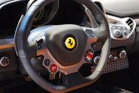 Picture of 2013 Ferrari 458 Italia Coupe, interior