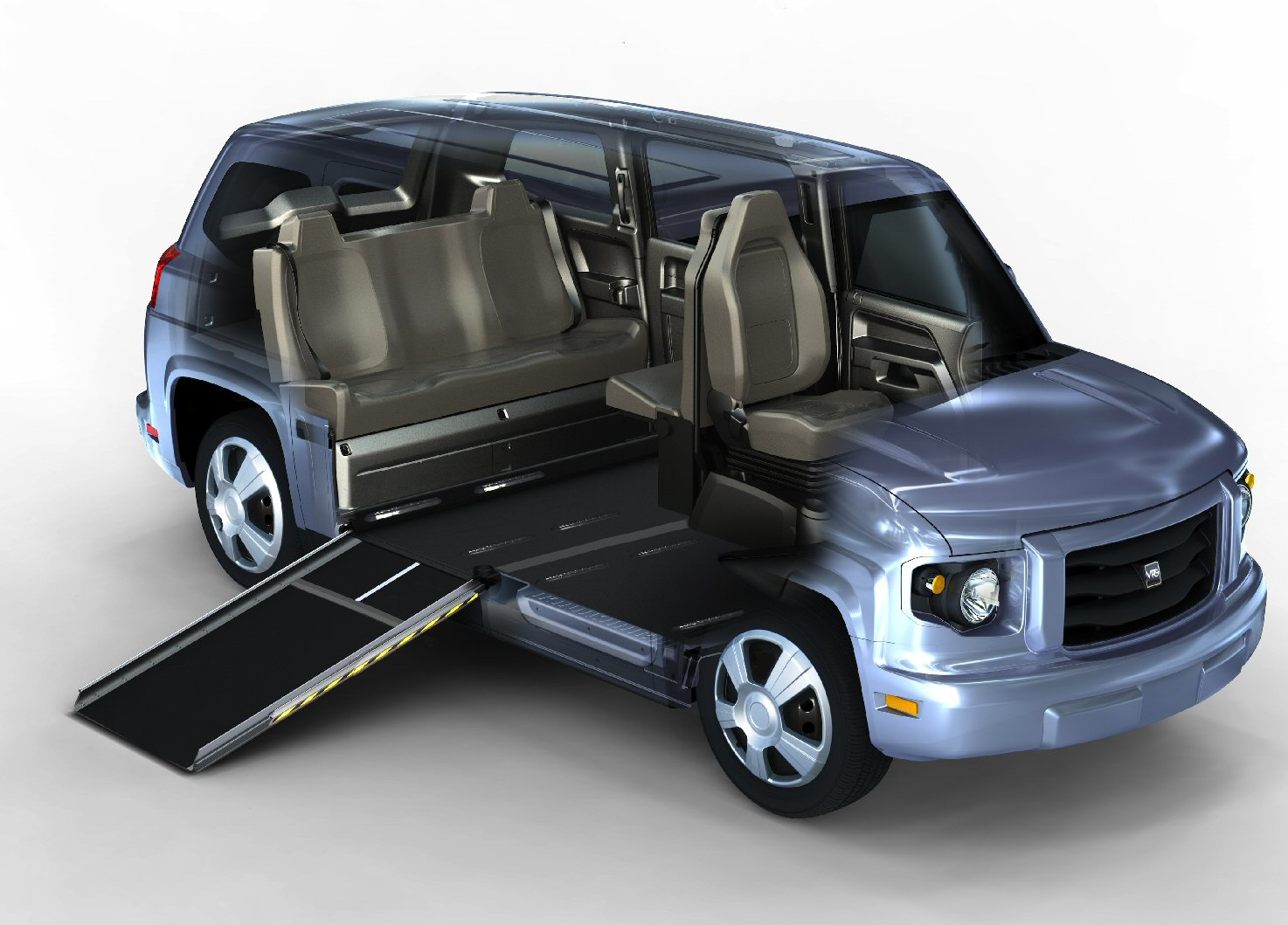 general questions which car has the most rear leg room cargurus. Black Bedroom Furniture Sets. Home Design Ideas