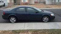 Picture of 2006 Dodge Stratus SXT, exterior, gallery_worthy