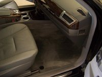 Picture of 2004 BMW 7 Series 745i, interior