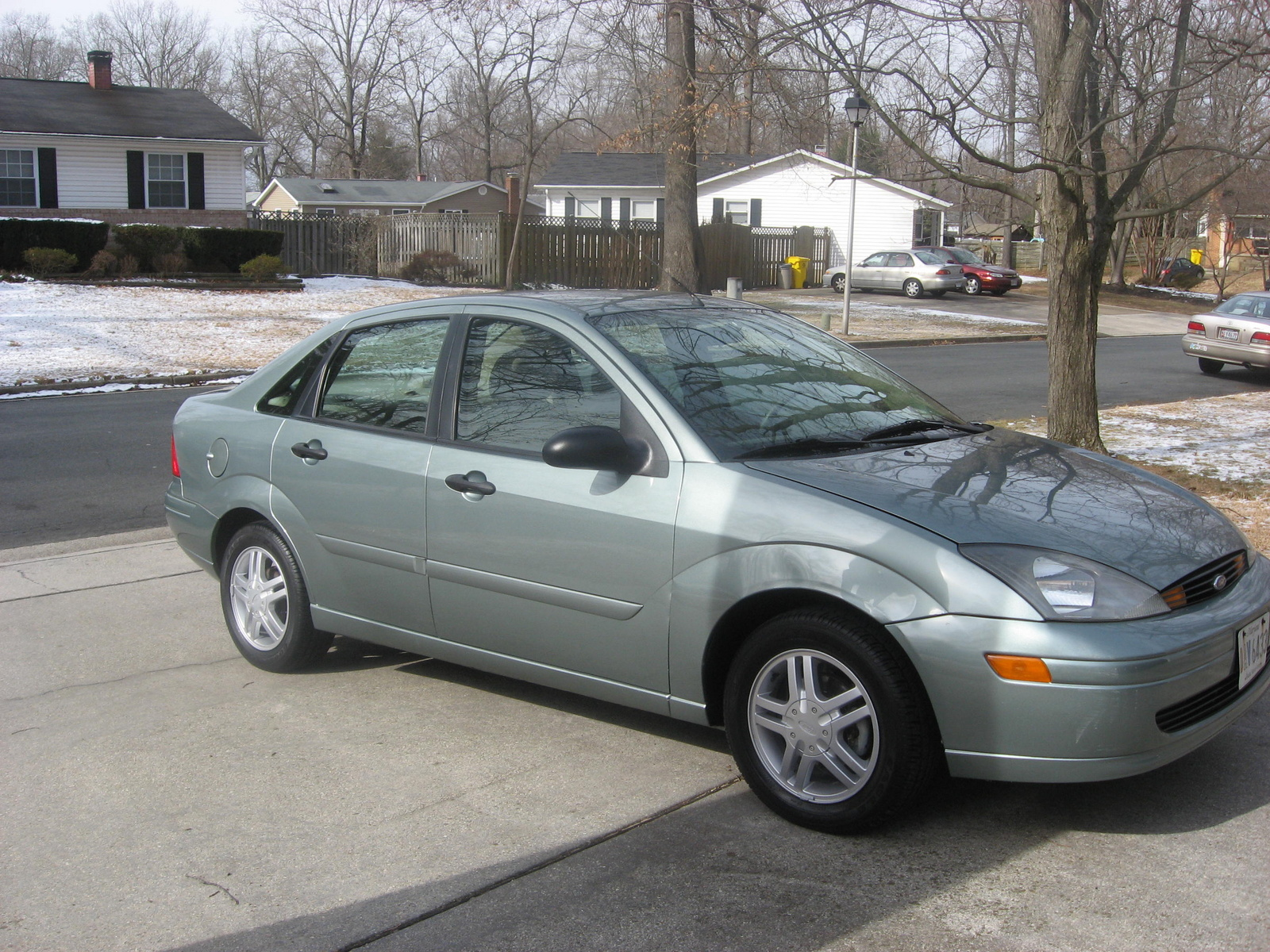 2003 Ford Focus Pictures C129 as well o Probar La Bobina De Encendido 1 moreover T2887014 Cooling fan relay located in 1994 likewise Watch in addition 2000 Dodge Neon Timing Belt Diagram. on 2000 ford windstar engine