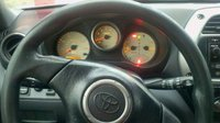 Picture of 2003 Toyota RAV4 Base, interior, gallery_worthy