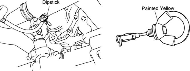 1992 toyota previa repair manual pdf