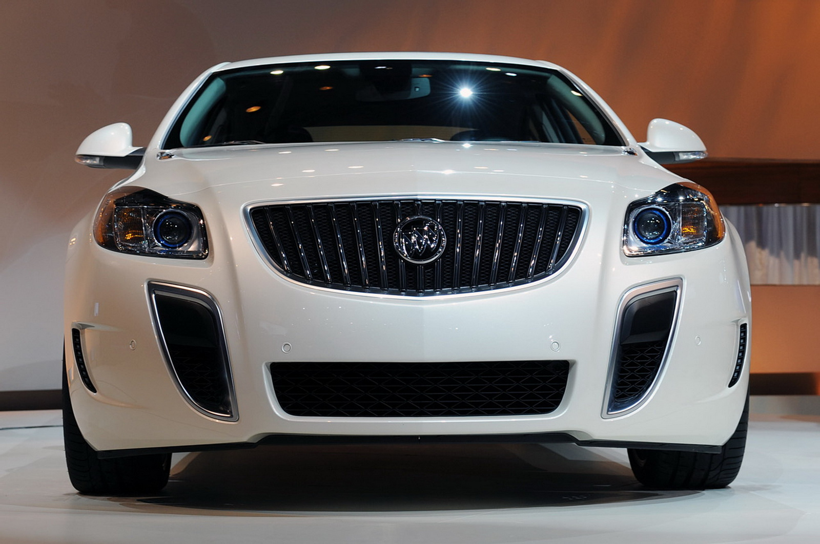 picture of 2013 buick regal gs turbo exterior. Black Bedroom Furniture Sets. Home Design Ideas