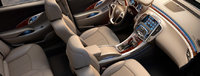 2013 Buick LaCrosse Touring, 2013 Buick LaCrosse just fantastic interiour and comfortable and plenty of leg and head room, gallery_worthy