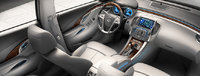 2013 Buick LaCrosse Touring, 2013 Buick LaCrosse just plan nice darn car and not crazy insanely priced as the Regal GS and if I was to buy tomorrow, it would be the LaCrosse hands down and I have been...