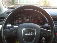 Picture of 2006 Audi A4 2.0T Quattro, interior