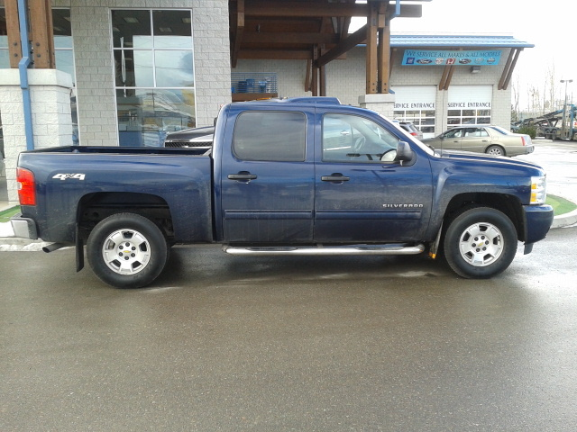 chevrolet silverado 1500 questions tow rating 2011. Black Bedroom Furniture Sets. Home Design Ideas