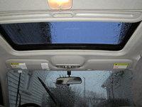 Picture of 2003 Mazda Protege5 4 Dr STD Wagon, interior