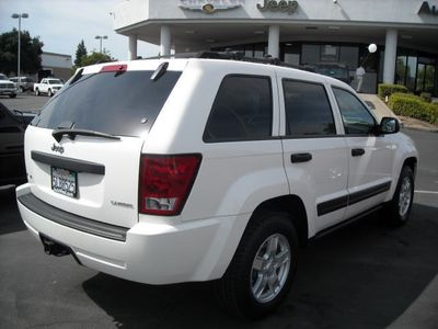 2005 jeep grand cherokee other pictures cargurus. Black Bedroom Furniture Sets. Home Design Ideas