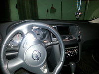 Picture of 2010 Nissan Maxima S, interior, gallery_worthy