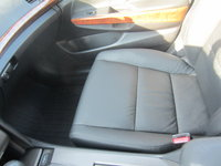 2011 Honda Accord EX-L picture, interior
