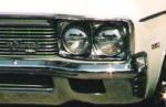 Impalafrank