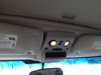 Picture of 2006 Chevrolet Avalanche LS 1500 4dr Crew Cab SB, interior