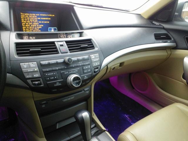 2010 Honda Accord Coupe Pictures Cargurus