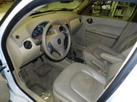 Picture of 2006 Chevrolet HHR LT, interior