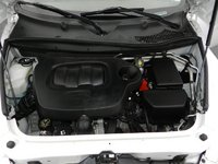 Picture of 2006 Chevrolet HHR LT, engine