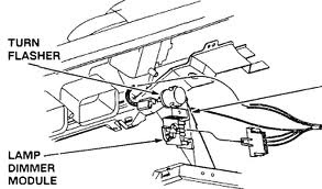 Discussion T2175 ds539726 on 2002 chevy cavalier electrical diagram
