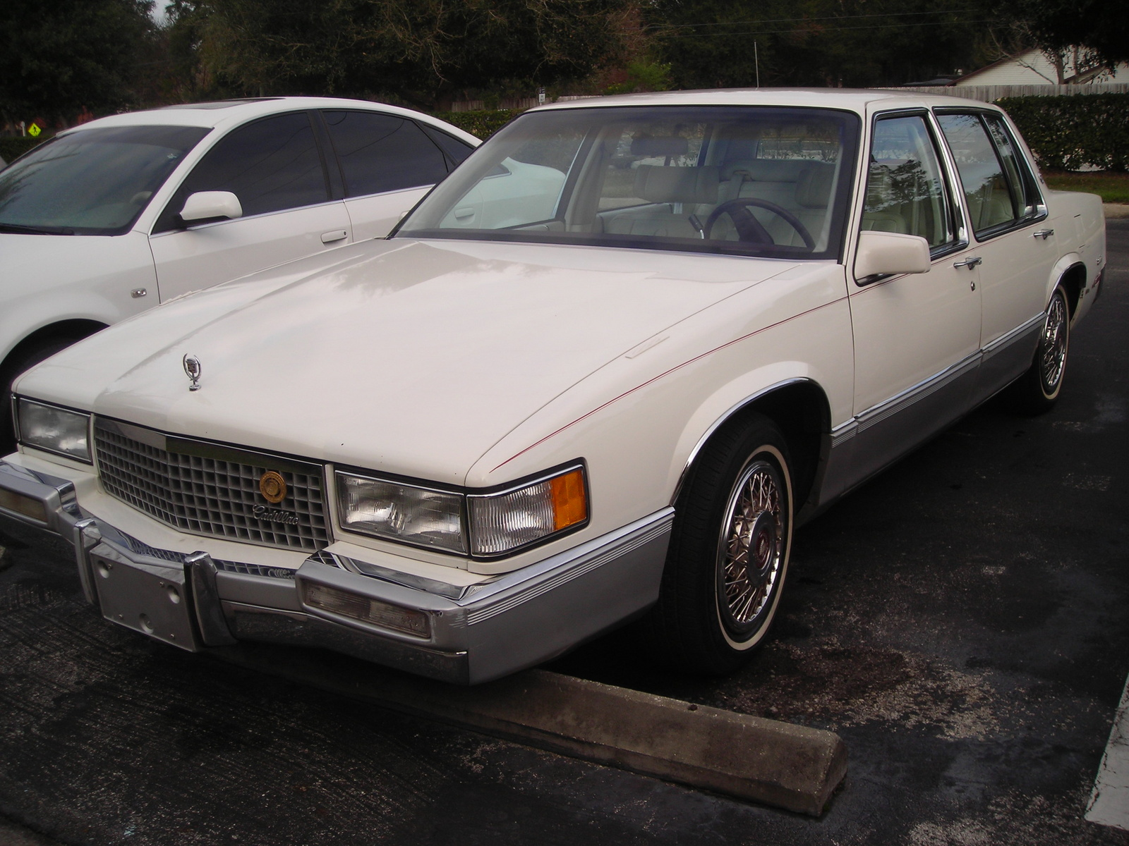 2005 cadillac deville specifications cargurus. Cars Review. Best American Auto & Cars Review