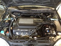 Picture of 2000 Acura TL 3.2TL, engine