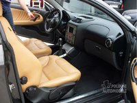 Picture of 2005 Alfa Romeo GT, interior, gallery_worthy